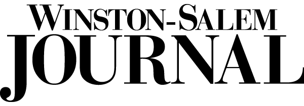 Image result for winston salem journal
