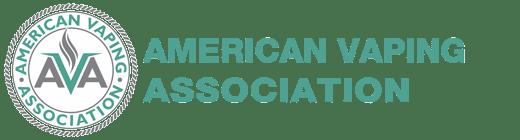 Home - American Vaping Association