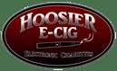 Hoosier E-Cig