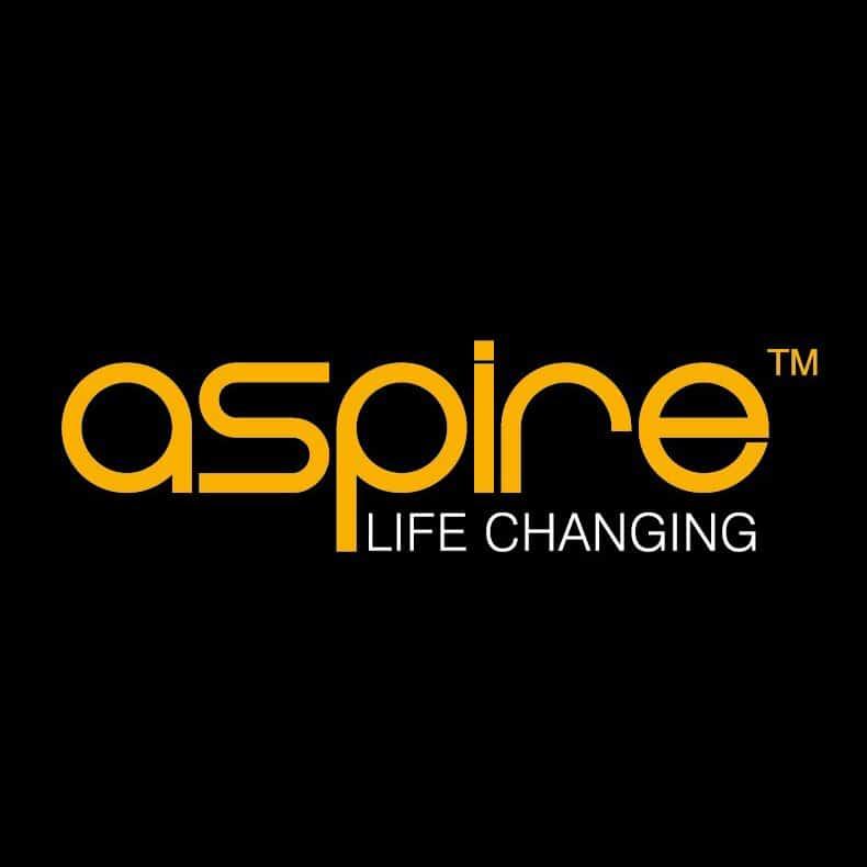 http://vaping.org/wp-content/uploads/2016/07/aspire-bdc-logo.jpeg
