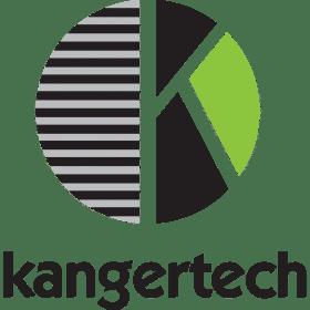 http://vaping.org/wp-content/uploads/2016/07/kanger-logo1.png