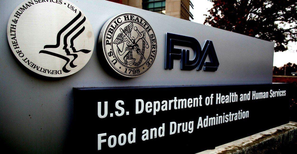 FDA Releases PMTA Guidance – Tobacco Plus Expo International
