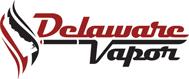 Delaware Vapor