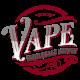 Vape Wholesale Supply Logo