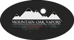 Mountain Oak Vapors